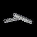 Ходовые огни Intego DL-1255