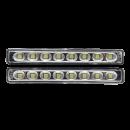 Ходовые огни Intego DL-1260