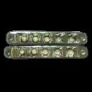 Ходовые огни Intego DL-1270