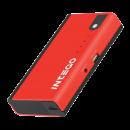 Пусковое портативное устройство INTEGO AS-0215