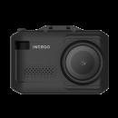 Комбо-устройство Intego VX-1000S