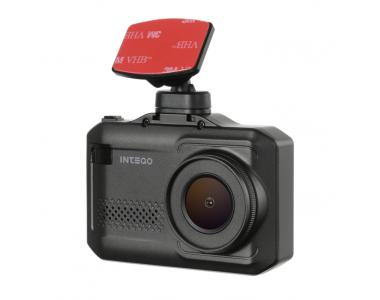Комбо-Устройство Intego VX-1100S