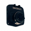 Видеорегистратор Intego VX-295HD
