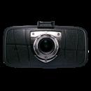Антирадар Intego VX-720HD