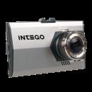 Видеорегистратор Intego VX-210