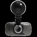 Антирадар Intego VX-775HD