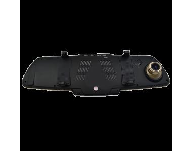 Видеорегистратор Intego VX-430MR