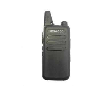 Портативная рация Kenwood TK-F6 Smart