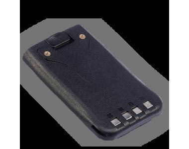 Аккумуляторная батарея B112P