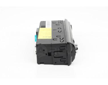 Автомагнитола ACV AVS-1506W