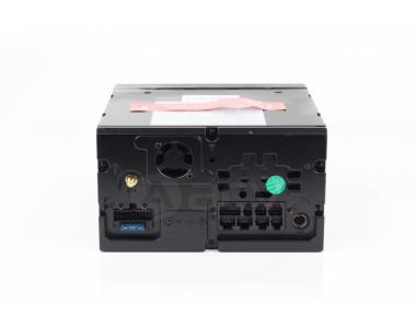 Навигационная система ACV AD-8400