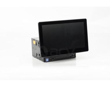 Мультимедийная система ACV AD-1010