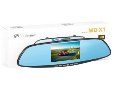Видеорегистратор BLACKVIEW MD X1