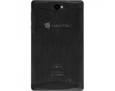 Автомобильный навигатор NAVITEL T500 3G