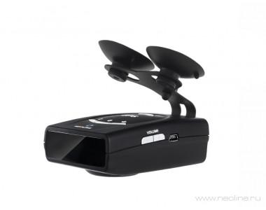 Антирадар Neoline X-COP 7500