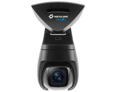 Видеорегистратор Neoline EVO Z1
