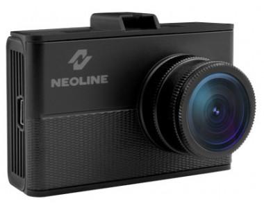 Авторегистратор Neoline Wide S61