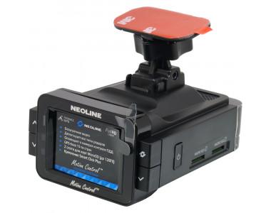 Гибрид Neoline X-COP 9100