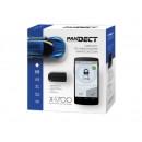 Иммобилайзер Pandect X-1700