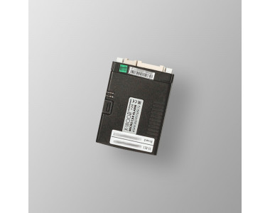Сигнализация Pandect X-1800BT