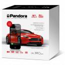 Охранный комплекс Pandora DXL 3910 PRO