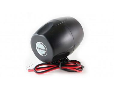 Сирена неавтономная Pandora DS-530 20 Вт