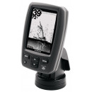 Эхолот Garmin Echo 151 dv