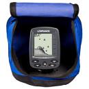 Lowrance X4 Portable