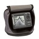 Lowrance Mark 5x Portable