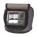 Lowrance Mark 5x DSI Portable