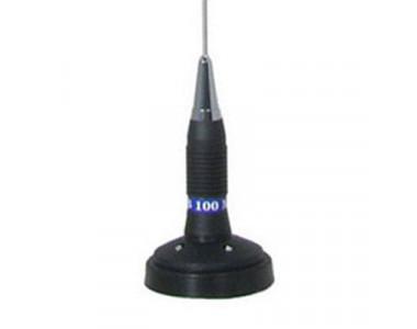 Автомобильная антенна Optim CB-100 MAG