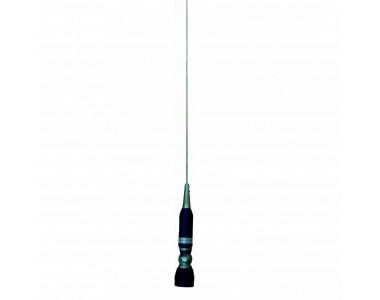 Автомобильная антенна Optim Union CB Sirius 3000