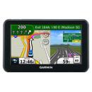 Навигатор Garmin nuvi 154LMT