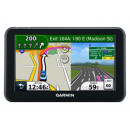 Навигатор Garmin nuvi 154LMT Europe + City Navigator Russia