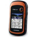 Автомобильный навигатор Garmin eTrex 20