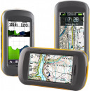 Навигатор Garmin Montana 600 GPS