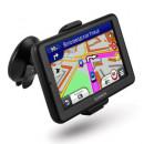 Навигатор Garmin nuvi 2495LT