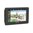 Автомобильный навигатор Prology iMap-4500