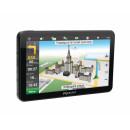 Автомобильный навигатор Prology iMap-7700