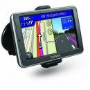Навигатор Garmin nuvi 144LMT Europe + City Navigator Russia