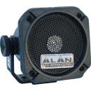 Громкоговоритель Alan AU-20