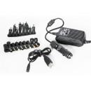 Автомобильный адаптер Vanson SDR - 100W