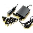 Автомобильный адаптер Vanson SDR - 75W USB