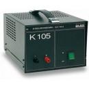 Преобразователь тока для раций Alan K-105 10А