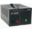 Преобразователь тока для раций Alan K-205 20А