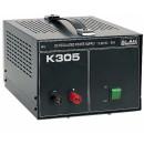 Преобразователь тока для раций Alan K-305 30А