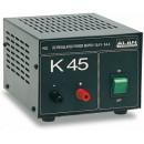 Преобразователь тока для раций Alan K-45 4А