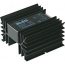 Преобразователь тока для раций Alan RDT-10