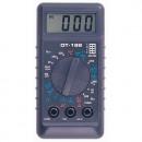 Мультиметр DT - 182