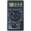 Мультиметр DT - 838